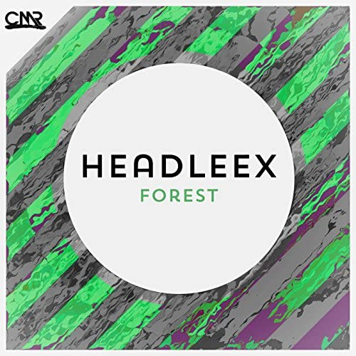 Headleex