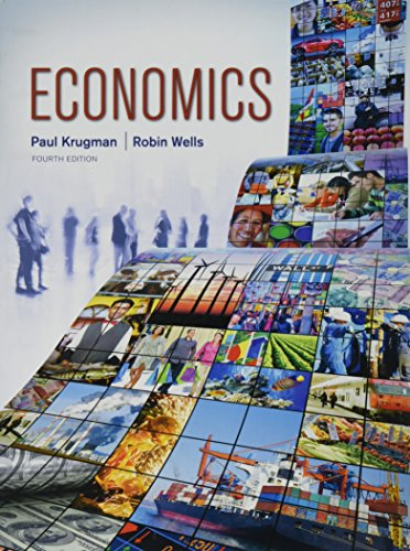 Download Economics + Launchpad, 12-month Access 1319035868
