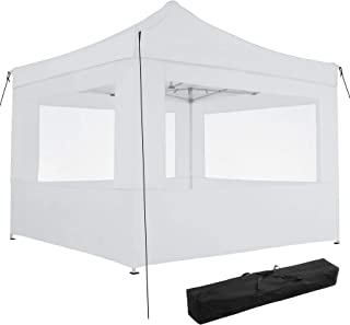 Amazon.es: Gazebos Y Carpas