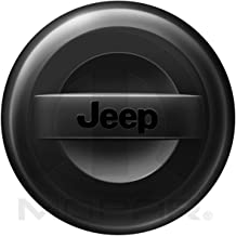 Best hard spare tire cover jeep wrangler Reviews