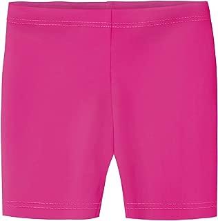 hot girls in shorts