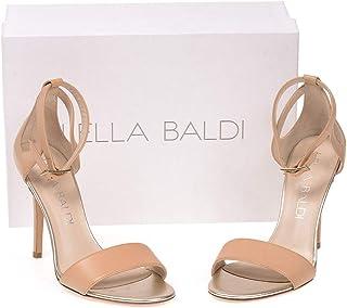 c95fbbd1fc45cc Amazon.it: LELLA BALDI - Scarpe: Scarpe e borse