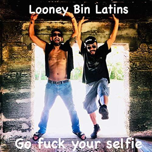 Looney Bin Latins