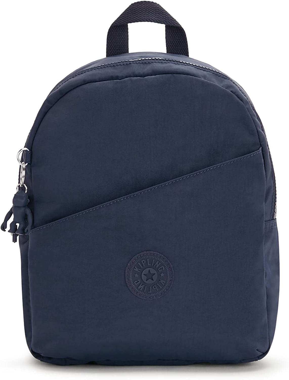 Sale latest Kipling Cory Backpack