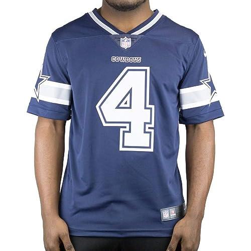 low price dallas cowboys jerseys