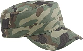 ee1f342f97963 60 Second Makeover Limited Camouflage Armée Casquette Jungle, Urbain ou  Champ Couleur Disponible Camouflage Chapeau
