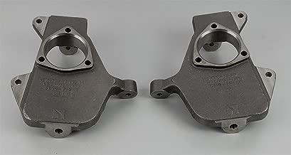 Belltech 2508 Drop Spindle Set