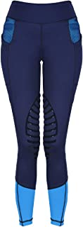 horseback riding leggings