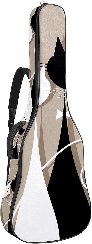 Beginner Acoustic Gorgeous Guitar 100% quality warranty Bundle Full Cutaway Top Aco Spruce size
