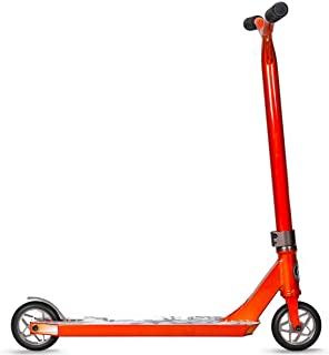RKR Viral 19.5 inch Freestyle Kick Scooter Multiple Colours 19.5