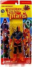 Contemporary Teen Titans Series 1 Deathstroke Slade Wilson