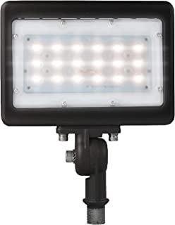 Best led lighting fixture Reviews
