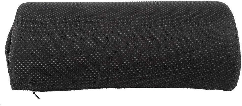 Foot Max 42% OFF Regular dealer Rest Cushion High Dense Breathable Pillow Sponge Footrest
