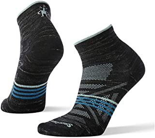 PhD Outdoor Light Mini Socks - Women's Ultra Wool Performance Sock