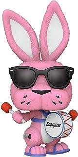 Funko Pop! AD Icons: Energizer Bunny, Multicolor, Basic