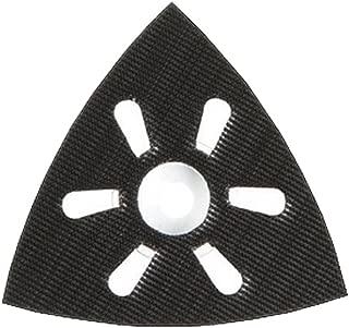 Makita A-96089 Sanding Pad