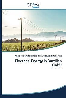 Electrical Energy in Brazilian Fields