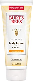 Best burts bees radiance body lotion Reviews