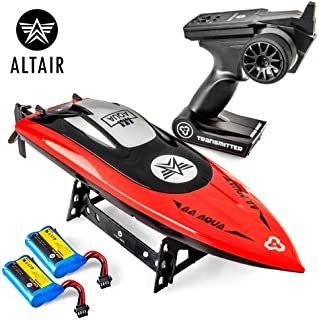 Best diy rc boat Reviews