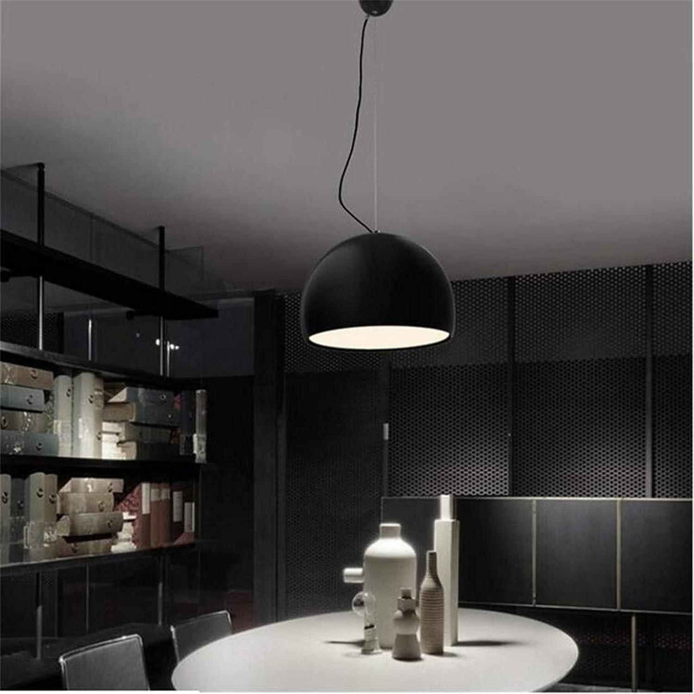 lampadario Moderno a 5 sottile ultra cm acrilico, in placon ...