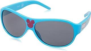 Disney - MICKEY Gafas de sol infantiles
