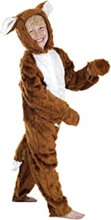 Best mr fox fancy dress Reviews