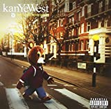 Songtexte von Kanye West - Late Orchestration