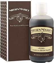 Nielsen-Massey Pure Vanilla Bean Paste, with Gift Box, 32 ounces