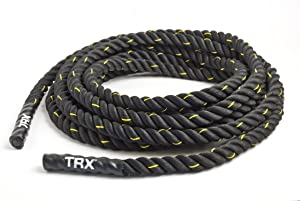 TRX Training Conditioning Rope, Increase Power & Strength