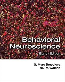 Best behavioral neuroscience marc breedlove Reviews
