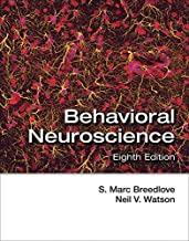 Best behavioral neuroscience 8th edition breedlove Reviews