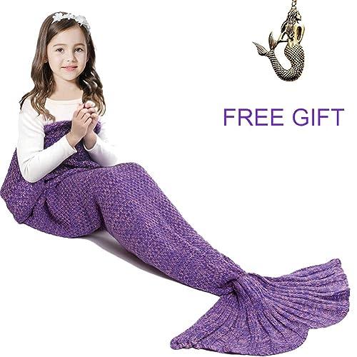 The Little Mermaid Gifts Amazoncom