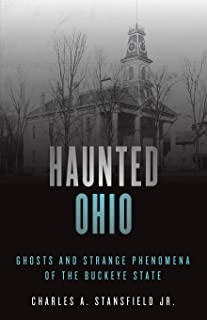 Best haunted histories collection megaset Reviews
