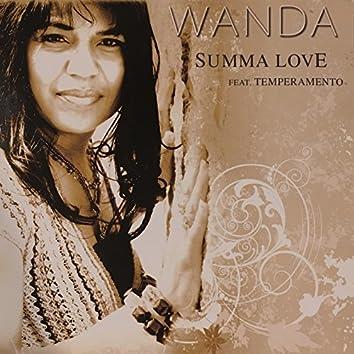 Summa Love (feat. Temperamento)