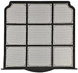 Frigidaire 5304487154 Dehumidifier Filter Unit