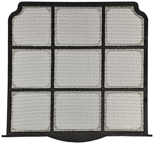 Frigidaire 5304487154 Dehumidifier Filter Unit