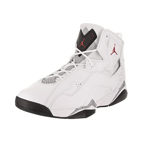 best sneakers 666a6 bb8b5 Jordan Air True Flight
