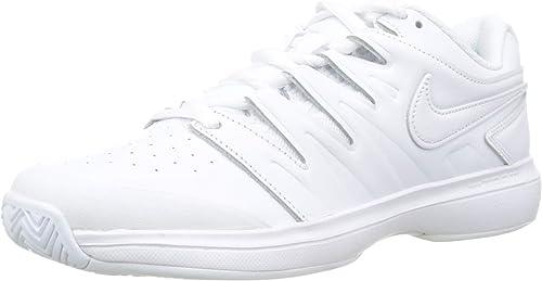 Nike Herren Air Zoom Prestige Hc Lthr Fitnessschuhe
