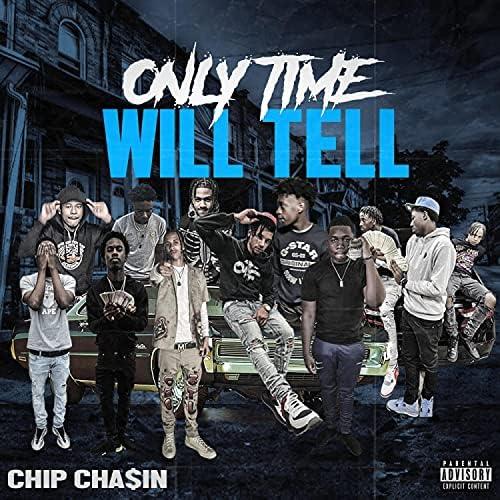 Chip Chasin