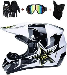 Suchergebnis Auf Für Rocker Helm Auto Motorrad