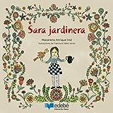 Sara jardinera