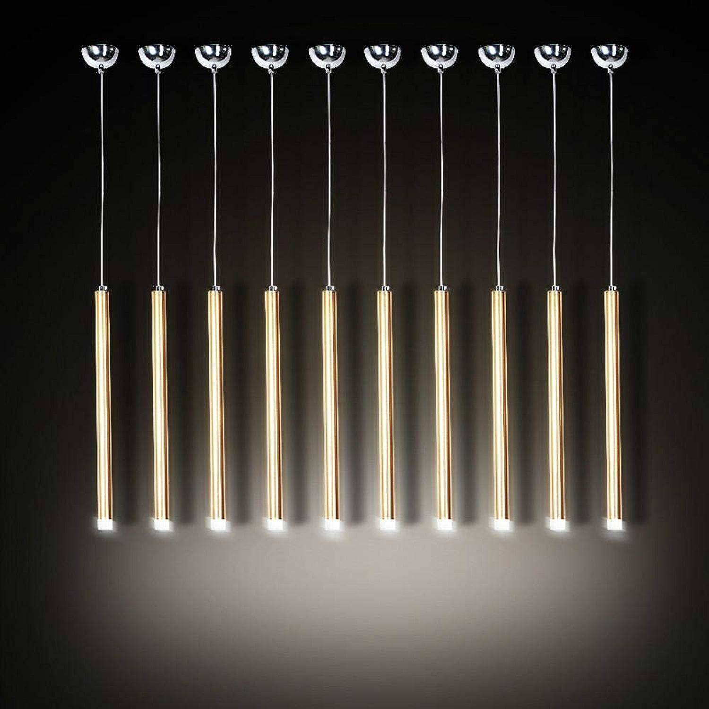 Loft Retro Vintage Lampes Suspendues Industrielles Lustres LED Lampes Suspendues Bar Restaurant Suspension Restaurant Eclairage Maison