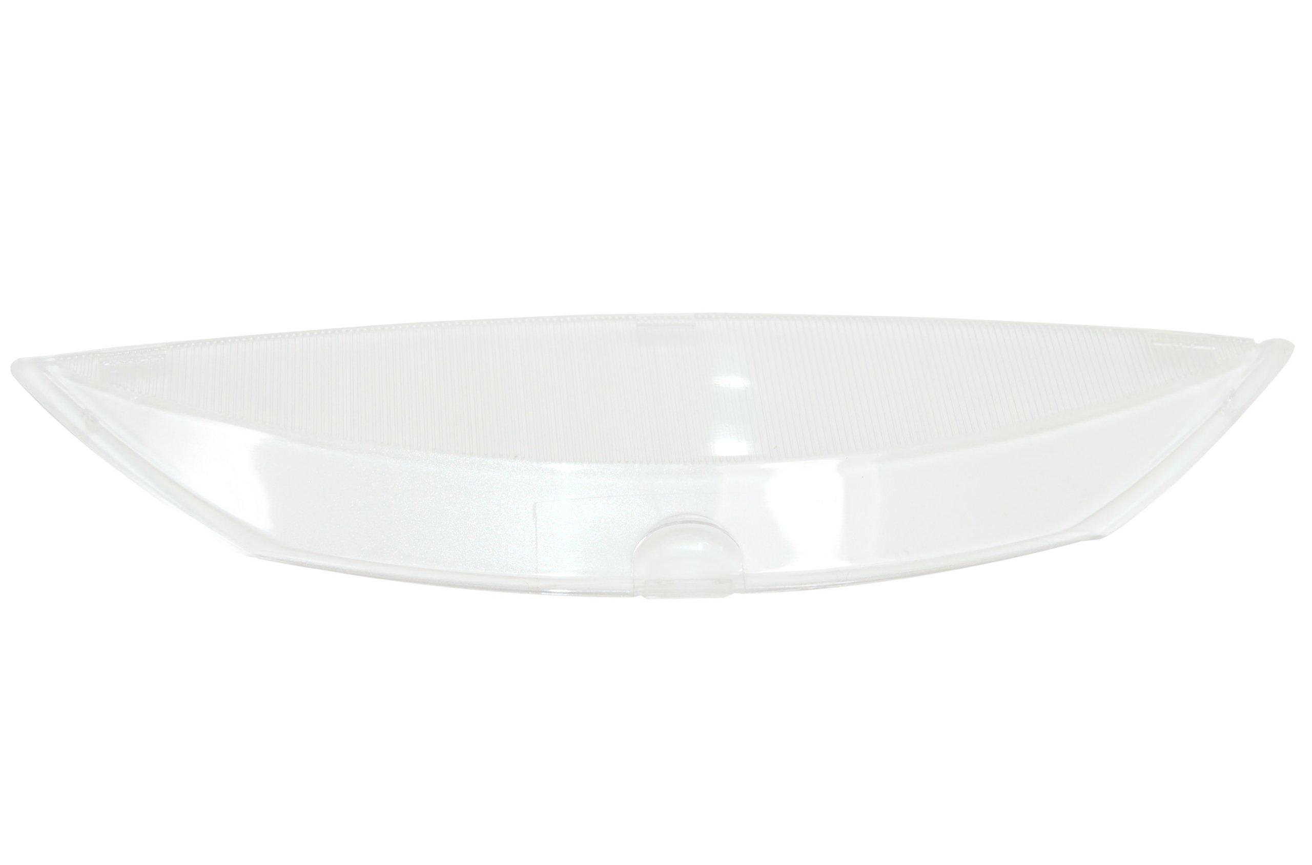 AEG 50253595008 Campana accesorios/bombilla/Original de Repuesto Luz difusor para sus Campana//accesorio de este es ideal para diferentes marcas: Amazon.es: Grandes electrodomésticos