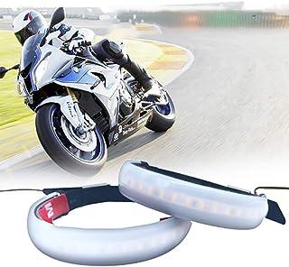 Suchergebnis Auf Für Led Streifen Motorräder Ersatzteile Zubehör Auto Motorrad