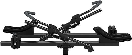 Best thule 916xtr t2 2 bike platform hitch rack Reviews
