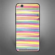 Xiaomi Redmi 5A Mutlicolor Stripes
