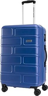 حقيبة سفر محمولة بريكلين من امريكان تورستر، ازرق، 68 سم