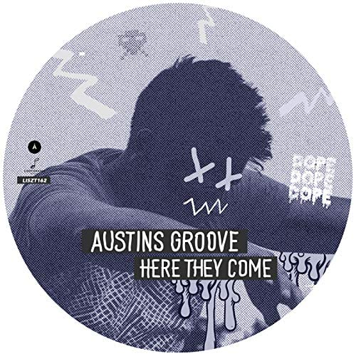 Austins Groove