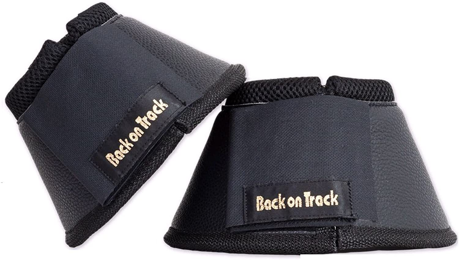 Back on Track Therapeutic Bell Boots