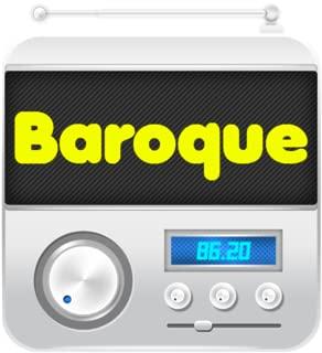 Baroque Radio+